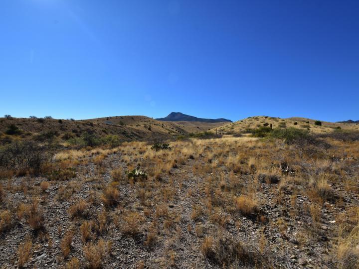 Tinker Way Clarkdale AZ Home. Photo 1 of 22