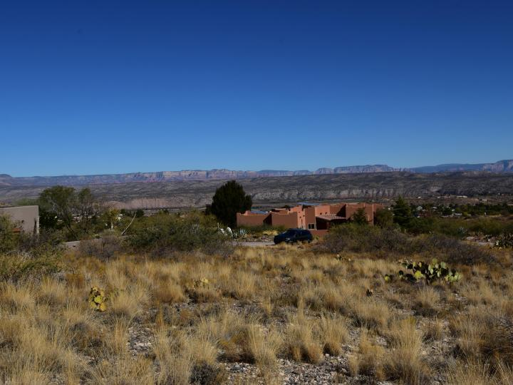 Tinker Way Clarkdale AZ Home. Photo 11 of 22