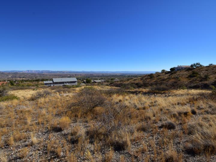 Tinker Way Clarkdale AZ Home. Photo 12 of 22