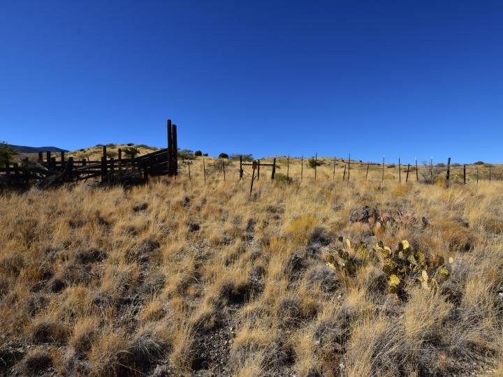 Tinker Way Clarkdale AZ Home. Photo 13 of 22