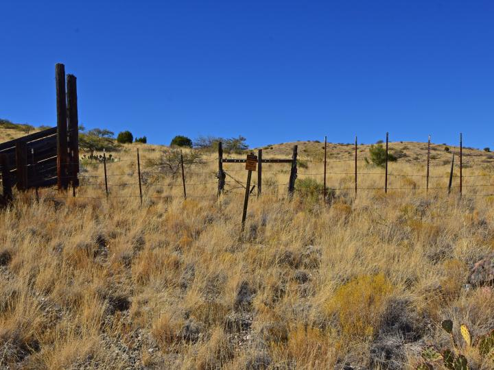 Tinker Way Clarkdale AZ Home. Photo 14 of 22