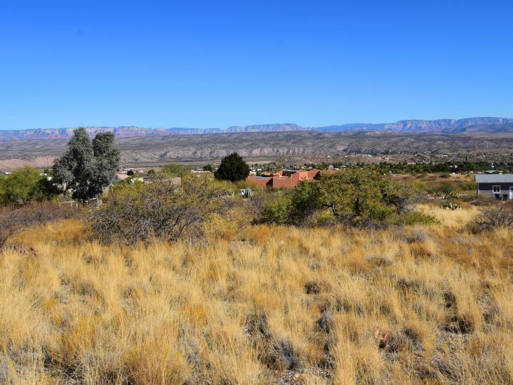 Tinker Way Clarkdale AZ Home. Photo 15 of 22