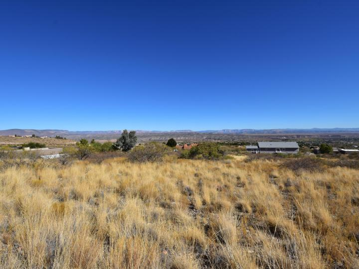 Tinker Way Clarkdale AZ Home. Photo 16 of 22