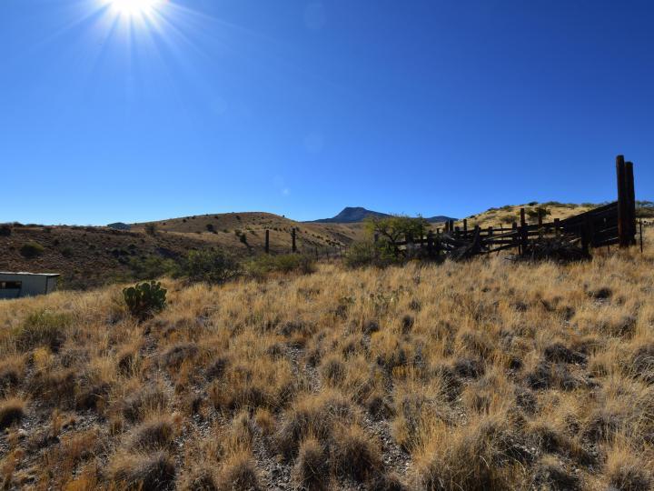 Tinker Way Clarkdale AZ Home. Photo 17 of 22