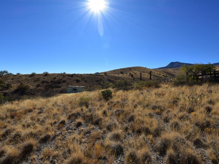 Tinker Way Clarkdale AZ Home. Photo 18 of 22