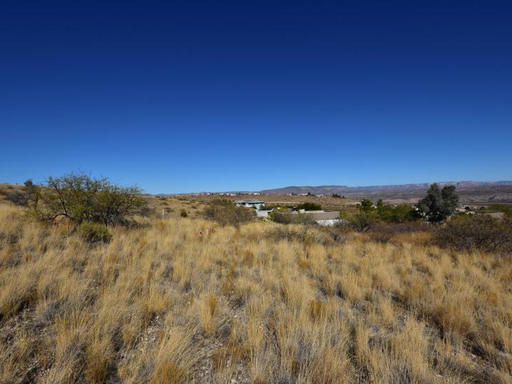 Tinker Way Clarkdale AZ Home. Photo 19 of 22