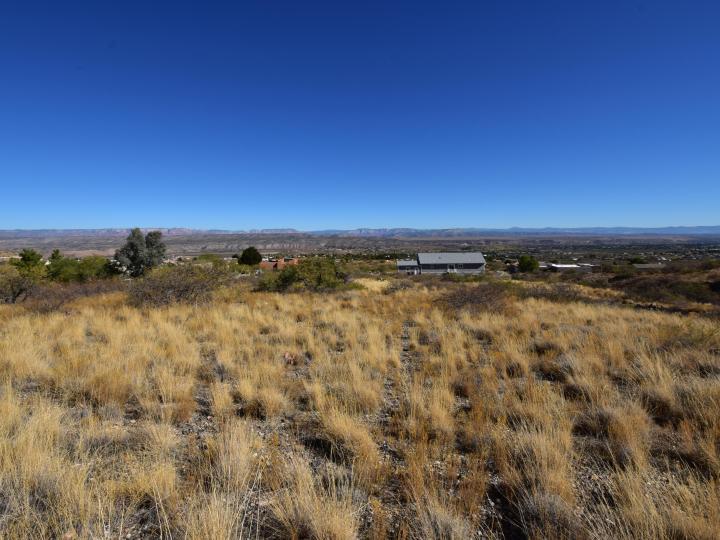 Tinker Way Clarkdale AZ Home. Photo 20 of 22