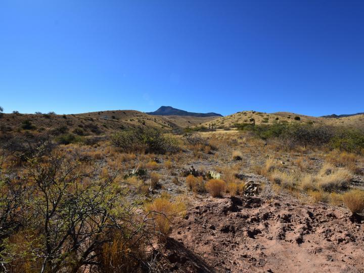 Tinker Way Clarkdale AZ Home. Photo 3 of 22