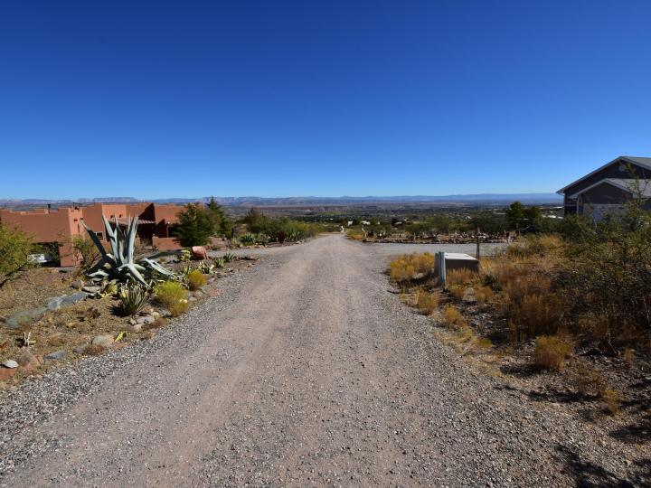 Tinker Way Clarkdale AZ Home. Photo 21 of 22
