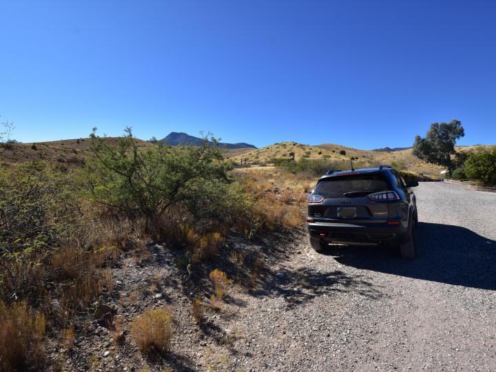 Tinker Way Clarkdale AZ Home. Photo 22 of 22