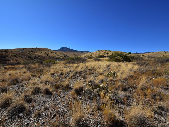 Tinker Way Clarkdale AZ Home. Photo 6 of 22
