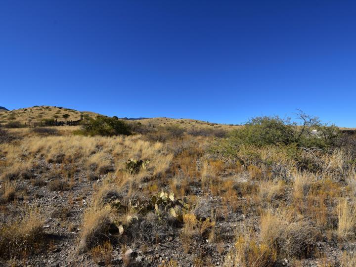 Tinker Way Clarkdale AZ Home. Photo 7 of 22