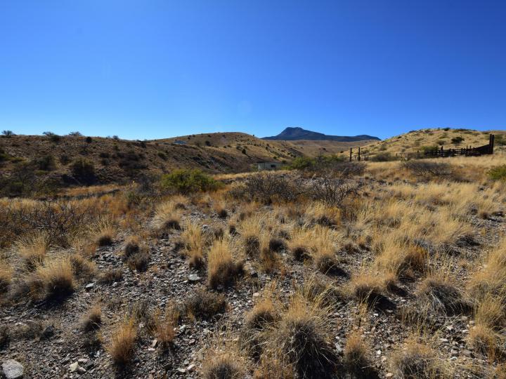 Tinker Way Clarkdale AZ Home. Photo 8 of 22