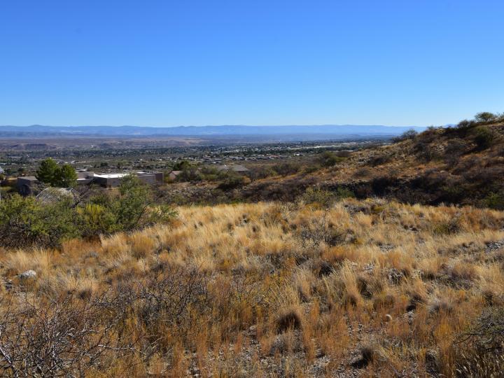 Tinker Way Clarkdale AZ Home. Photo 9 of 22