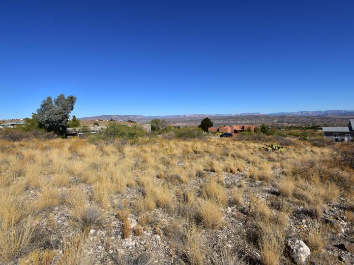 Tinker Way Clarkdale AZ Home. Photo 10 of 22