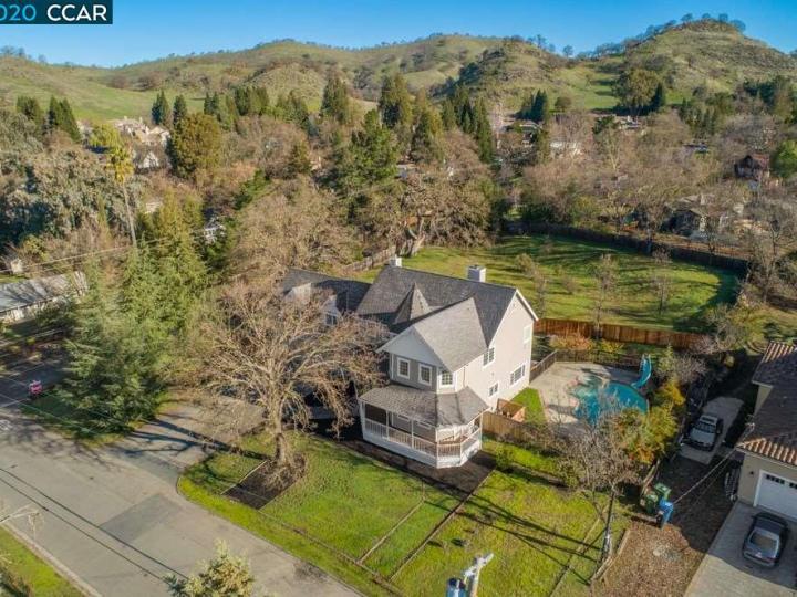 10 Amigo Ln Walnut Creek CA Home. Photo 1 of 39