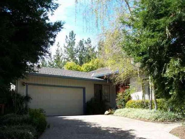 109 Mcconnell Ln Walnut Creek CA Home. Photo 1 of 1
