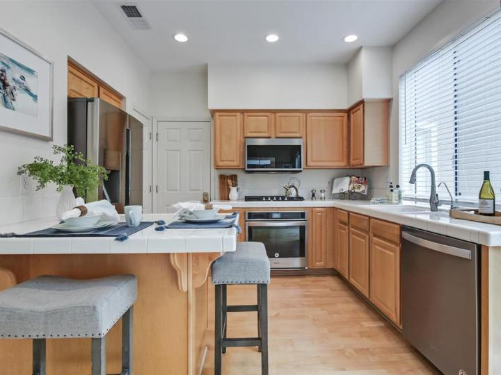 128 Beverly St Mountain View CA Home. Photo 11 of 26