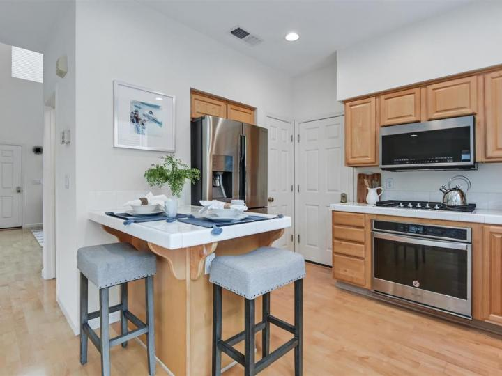 128 Beverly St Mountain View CA Home. Photo 13 of 26