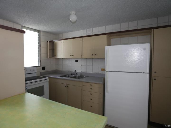 Rental 1506 Kaumualii St unit #D211, Honolulu, HI, 96817. Photo 5 of 13