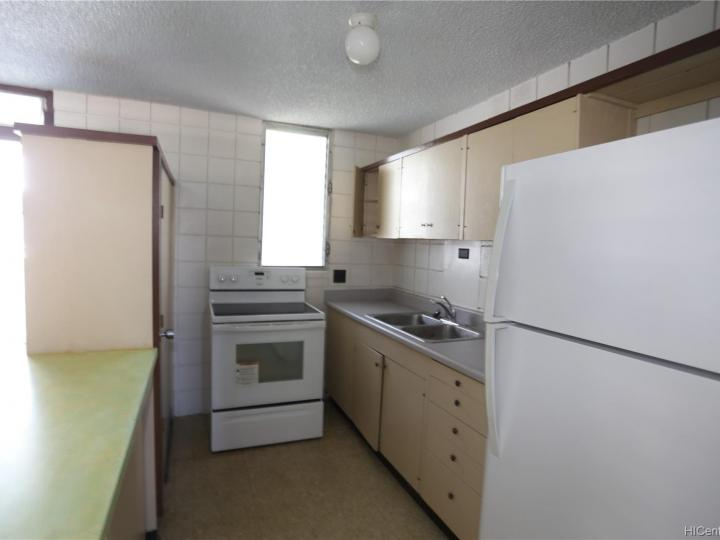 Rental 1506 Kaumualii St unit #D211, Honolulu, HI, 96817. Photo 6 of 13