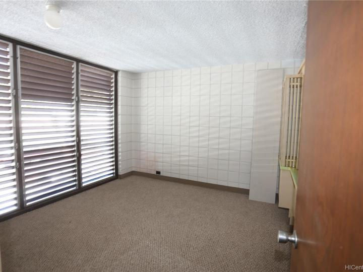 Rental 1506 Kaumualii St unit #D211, Honolulu, HI, 96817. Photo 8 of 13