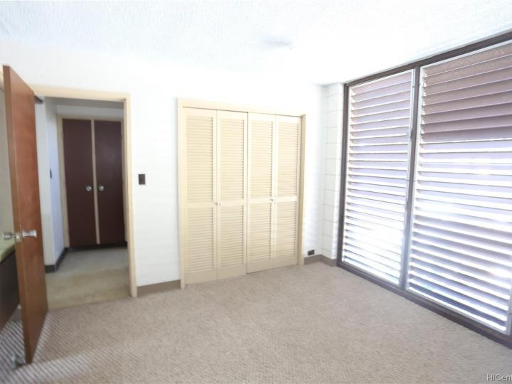 Rental 1506 Kaumualii St unit #D211, Honolulu, HI, 96817. Photo 10 of 13