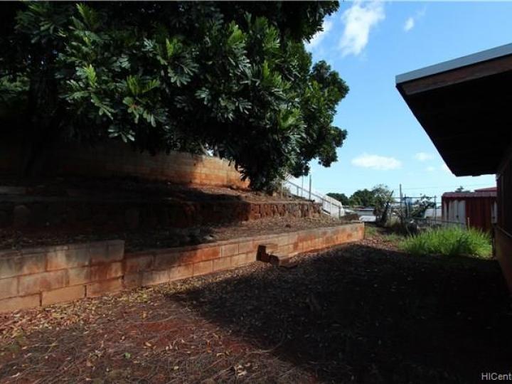 1557 Hoomoana Pl Pearl City HI Home. Photo 14 of 17