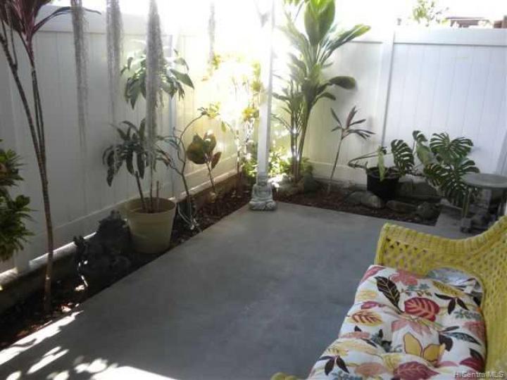 Anapuni Terrace condo #5. Photo 2 of 3