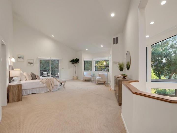 17300 Debbie Rd Los Gatos CA Home. Photo 16 of 36