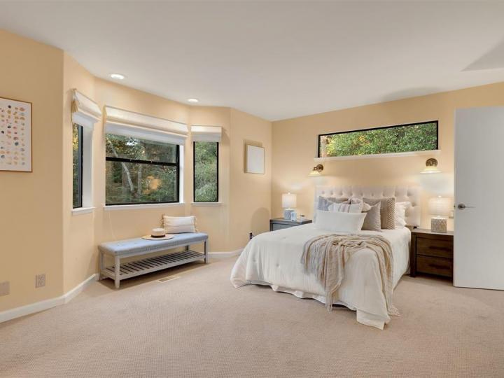 17300 Debbie Rd Los Gatos CA Home. Photo 19 of 36