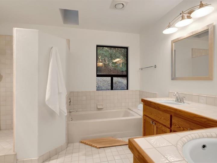 17300 Debbie Rd Los Gatos CA Home. Photo 24 of 36