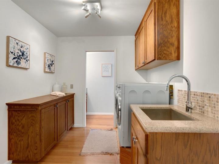 17300 Debbie Rd Los Gatos CA Home. Photo 25 of 36