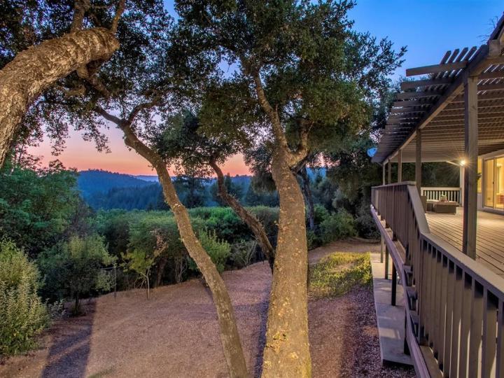 17300 Debbie Rd Los Gatos CA Home. Photo 32 of 36