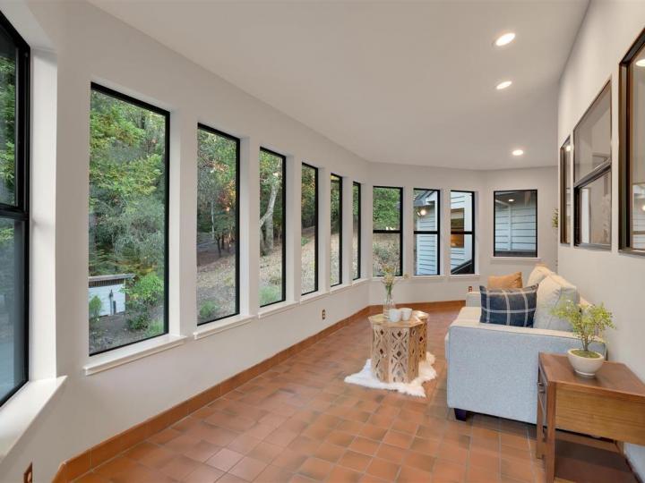 17300 Debbie Rd Los Gatos CA Home. Photo 9 of 36