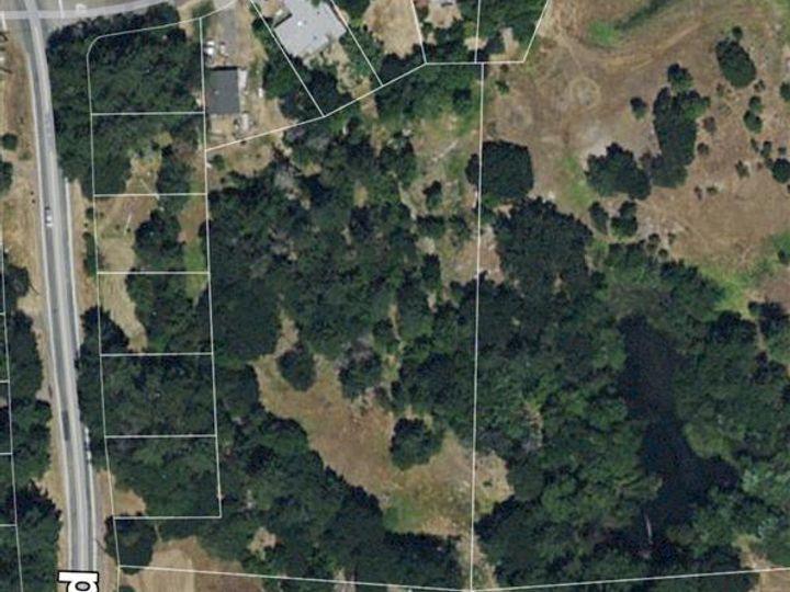 1741 Lupine Way Willits CA. Photo 1 of 2