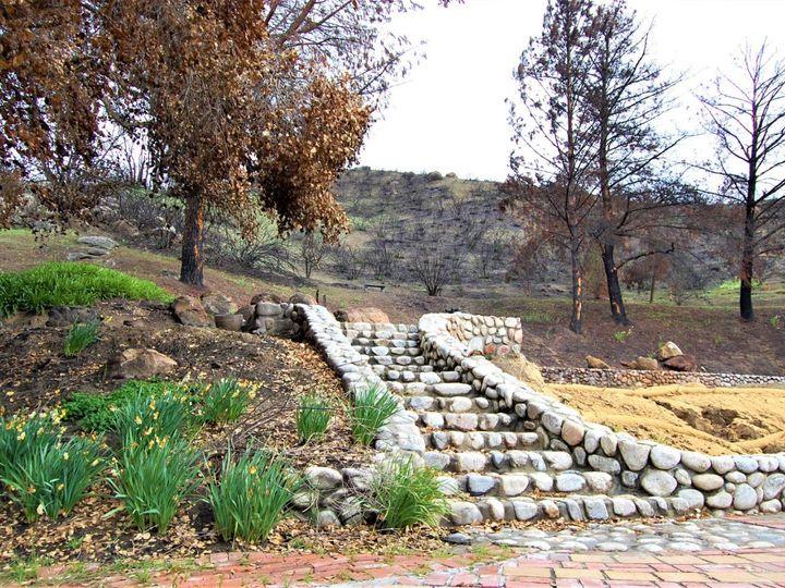 17463 Via Cielo Carmel Valley CA. Photo 1 of 24
