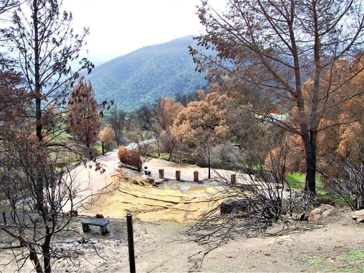 17463 Via Cielo Carmel Valley CA. Photo 11 of 24