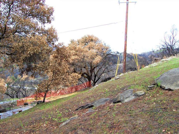 17463 Via Cielo Carmel Valley CA. Photo 13 of 24