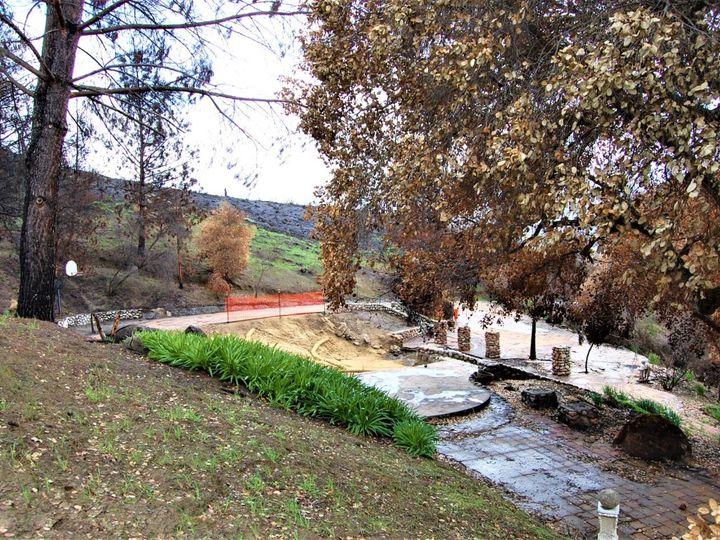 17463 Via Cielo Carmel Valley CA. Photo 14 of 24