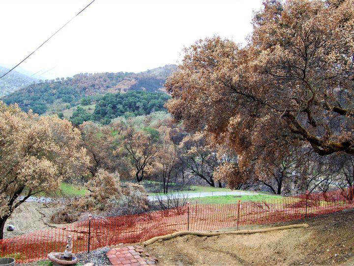 17463 Via Cielo Carmel Valley CA. Photo 16 of 24