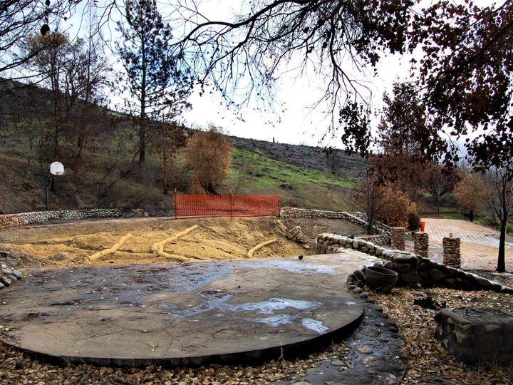 17463 Via Cielo Carmel Valley CA. Photo 17 of 24