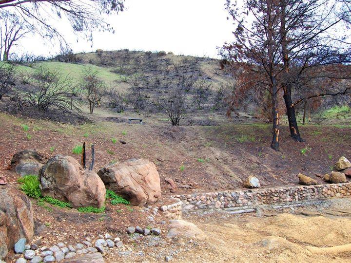 17463 Via Cielo Carmel Valley CA. Photo 18 of 24