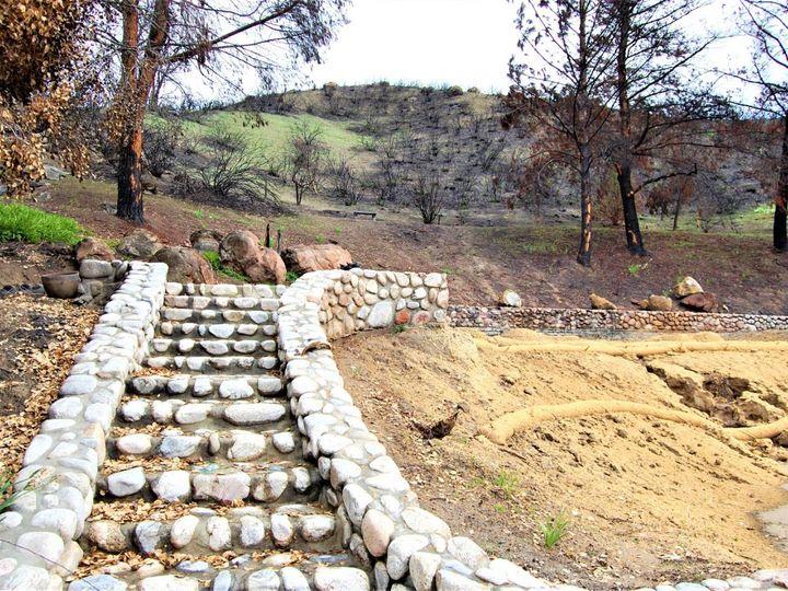 17463 Via Cielo Carmel Valley CA. Photo 19 of 24