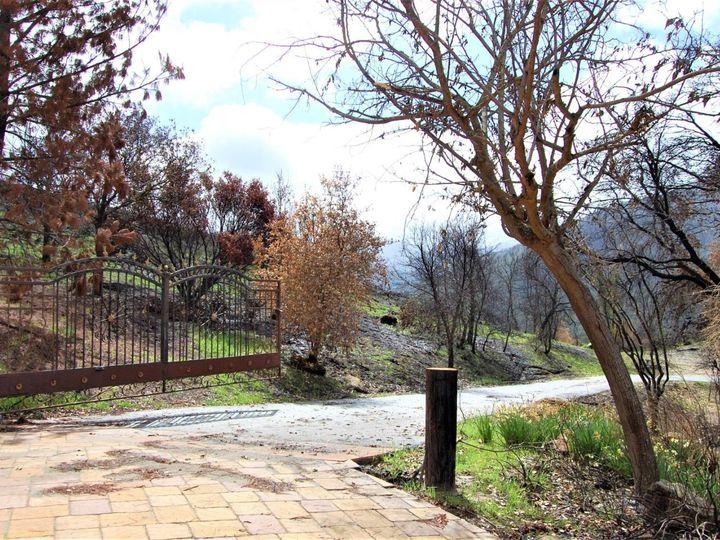 17463 Via Cielo Carmel Valley CA. Photo 20 of 24