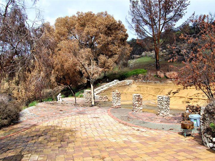 17463 Via Cielo Carmel Valley CA. Photo 21 of 24