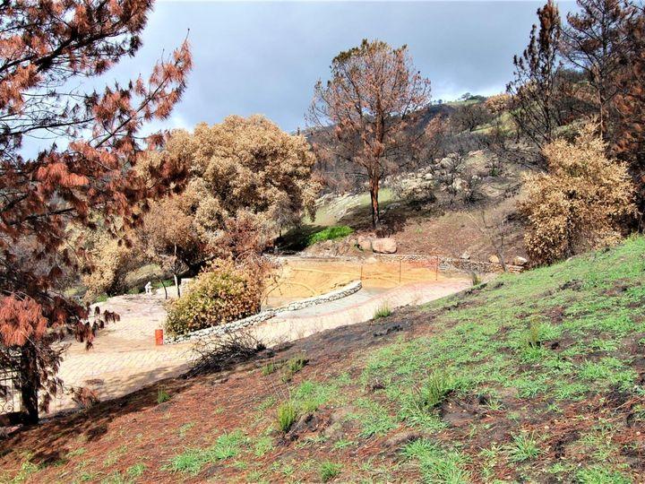 17463 Via Cielo Carmel Valley CA. Photo 23 of 24
