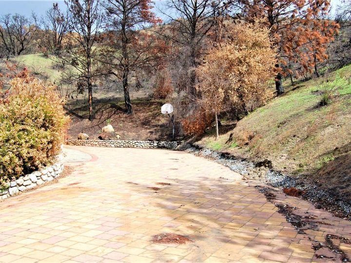 17463 Via Cielo Carmel Valley CA. Photo 24 of 24