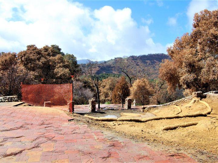 17463 Via Cielo Carmel Valley CA. Photo 5 of 24