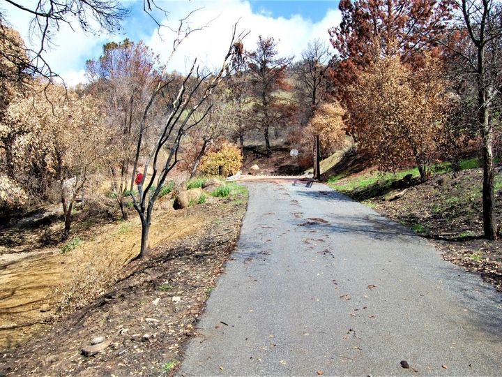17463 Via Cielo Carmel Valley CA. Photo 7 of 24